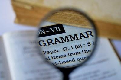 英語、文法の勉強のタイミングとは?